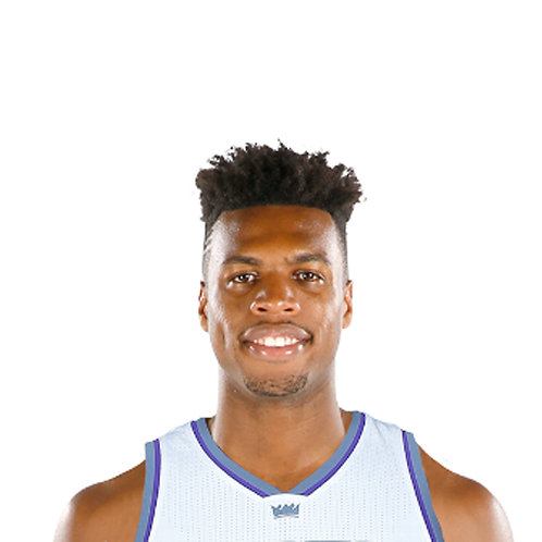 Buddy Hield  Insurance Coverage