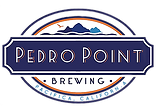 Pedro Point Brewing.png