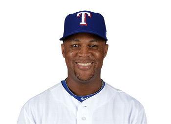 Adrian Beltre Insurance Coverage