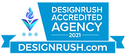 52.00-Design-Rush-Accredited-Badge2.png
