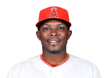 Justin Upton Insurance Coverage