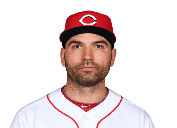 Joey Votto Insurance Coverage