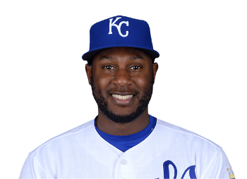 Lorenzo Cain Insurance Coverage