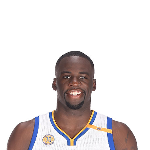 Draymond Green Insurance Coverage