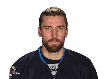 Blake Wheeler Insurance Coverage