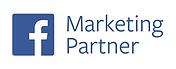 Facebook marketing partner badge - The Social Sharks