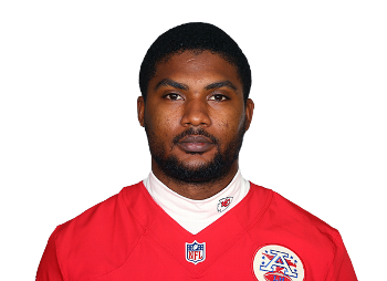 Spencer Ware Basic Insurance