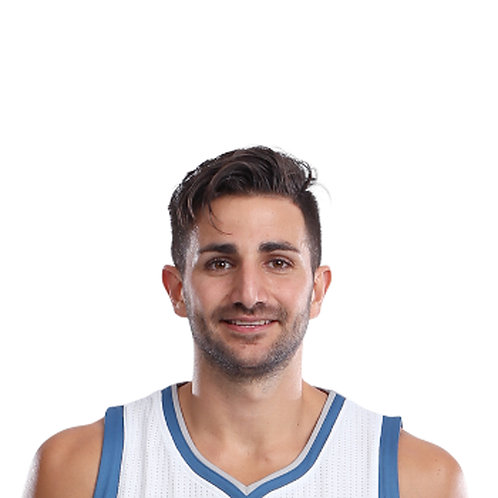 Ricky Rubio Insurance Coverage