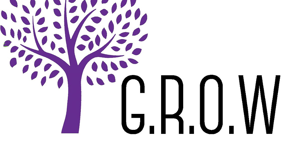 G.R.O.W Women's Conference