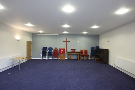 session room.jpg