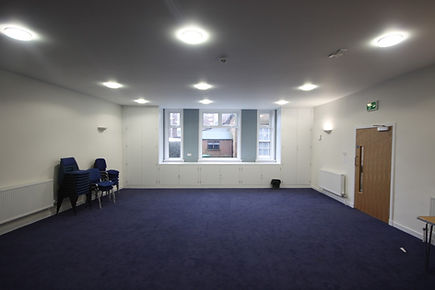 session room 2.jpg