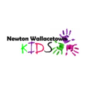 nwc kids logo square.png