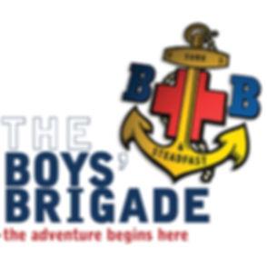 boys-brigade.jpg