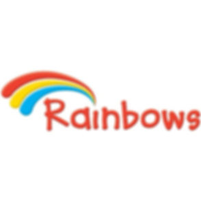 Rainbows_Square_edited.jpg