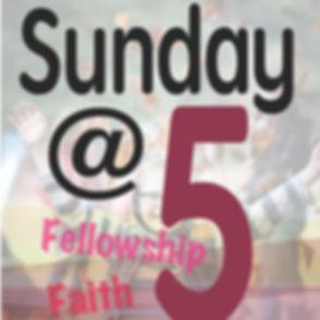 Sunday at 5 No Dates.jpg