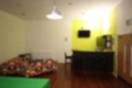 room60 4.jpg