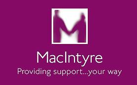 Macintyre logo.jpg