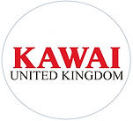 new Kawai logo 2019 in circle.jpg