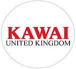 new Kawai logo 2019 in circle.jpg