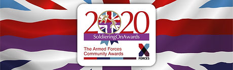 soldiering on awards.jpg