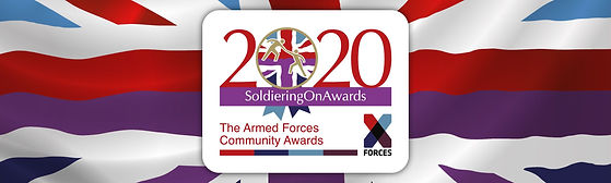 soldiering on awards.jpg