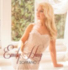 Cover CD.jpg