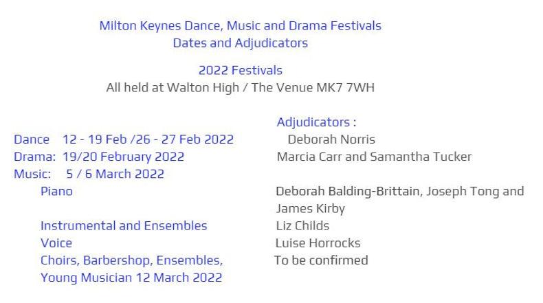 Festival Dates image.jpg