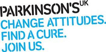 Parkinsons logo.jpg