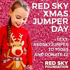 Red Sky jumper.jpg