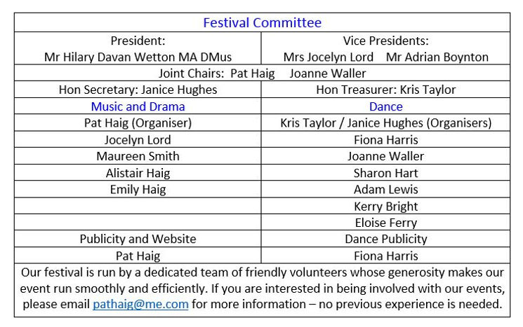 Festival committee.jpg