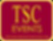 TSC LOGO 2020 - floating.png