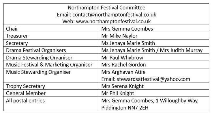 Committee members.jpg