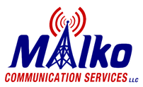 Malko%25252520Logo-01_edited_edited_edit