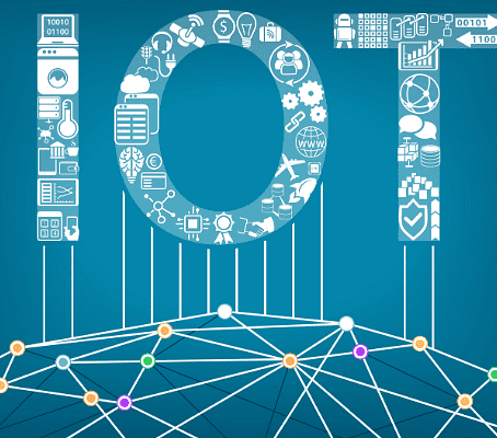 COVID-19: How IoT tech is no longer a luxury, but a necessity