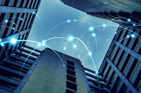 In-Building Wireless Systems And The Emergence Of 5G
