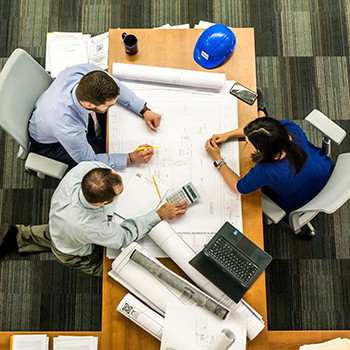 HOW TO PREPARE CONSTRUCTION MANAGEMENT FOR THE FUTURE