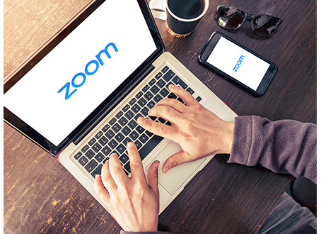 The standout features in Zoom's latest update