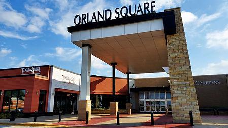Orland Sq Mall.jpg