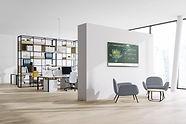 Art_2020-03_DigitalMedia_InformalSpace_1