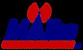 Malko Logo-01.png