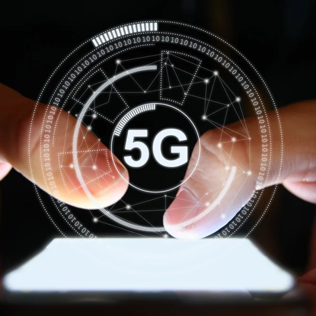 What AT&T, Verizon and T-Mobile don't want you to know about their 5G deployments
