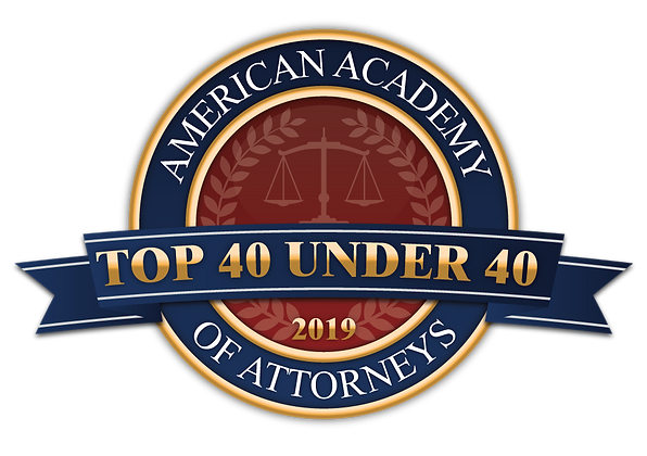 AAOA-Top-40-Under-40-2019 (1)_edited.png