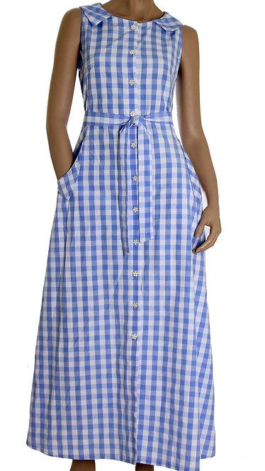А 538 Платье CUB