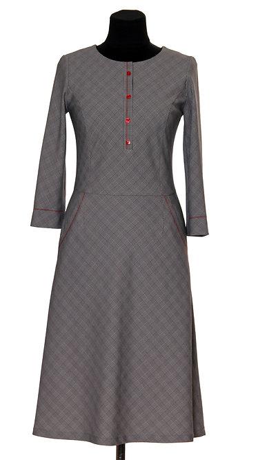 A 572 Платье Shop