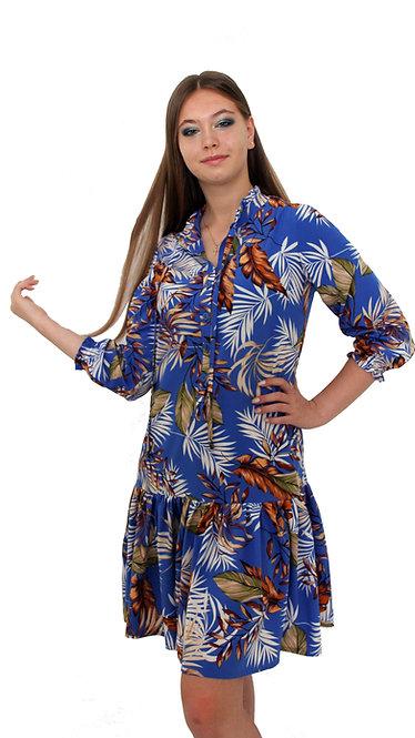 А 610 Платье ALSY