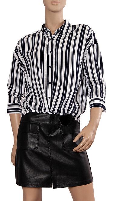 Рубашка Ost