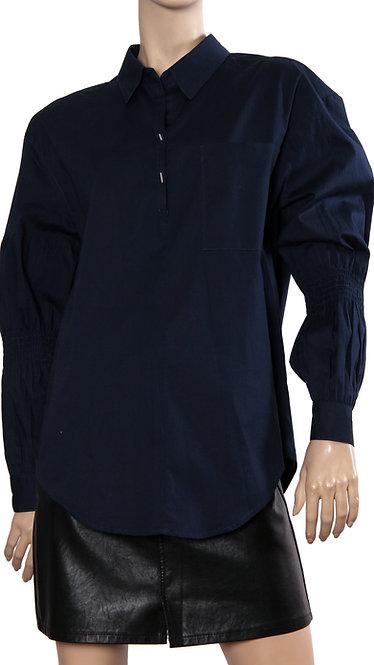 К 2969 Рубашка QiUan