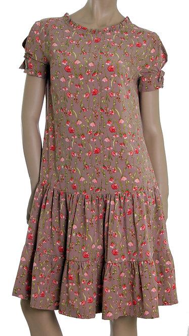 А 622 Платье ALTU софт
