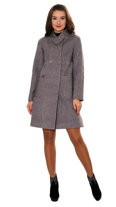 К 3095 Пальто PANDA стиль