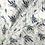 Thumbnail: Комплект Букет люпинов